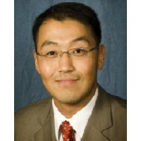 Dr. Michael Kang, MD - New York, NY - undefined