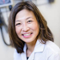 Dr. Dong H. Kang, MD