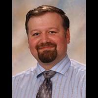 Dr. Konrad De Grandville, MD - Milwaukee, WI - undefined