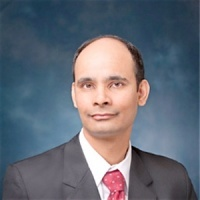 Dr  Irfan Agha, Nephrology - Dallas, TX   Sharecare