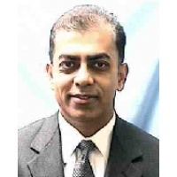 Dr. Rajesh Rajpal, MD - McLean, VA - undefined