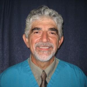 Dr. George M. Stephens, DDS