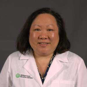 Dr. Sue J. Jue, MD