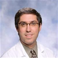 Dr. Marc Scheiner, MD - East Brunswick, NJ - undefined