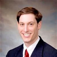 Dr. David Greenman, MD - Charlotte, NC - undefined
