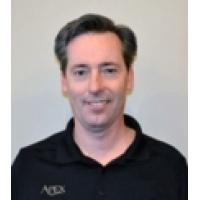 Dr. David Clonts, DDS - Sandy, UT - undefined