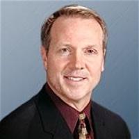 Dr. Patrick Lynch, MD - Spokane, WA - undefined