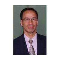 Dr. Himal Bajracharya, MD - Kansas City, MO - undefined