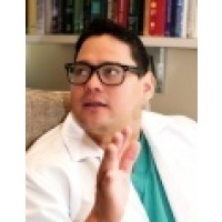 Dr. Elias Pimentel, DMD - Norwalk, CT - undefined