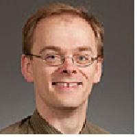 Dr. Matthew Vernon, MD - Spokane, WA - Family Medicine