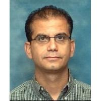 Dr. Michael Fili, MD - Miami, FL - undefined