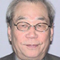 Doopyo A. Hong, MD