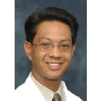 Dr. Brilio Mojares, MD - Saint Clair Shores, MI - undefined