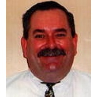 Dr. Thomas Shula, MD - Rockford, IL - undefined