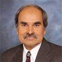 Dr. Anwar Arastu, MD - La Mirada, CA - undefined