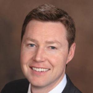 Dr. Emmett D. Ratigan, MD