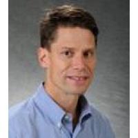 Dr. Douglas Sharp, MD - Washington, DC - undefined