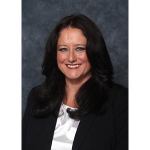 Dr. Christine Kraus, PhD