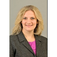 Dr. Rachel Klamo, DO - Rochester, MI - undefined