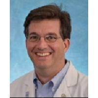 Dr. Michael Pignone, MD - Chapel Hill, NC - undefined