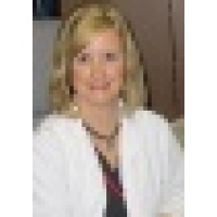 Dr. Laurie Isett Wise, DMD - Red Lion, PA - undefined