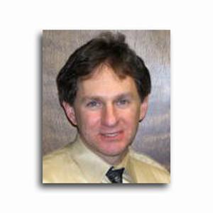 Dr. Leonard R. Zemel, MD