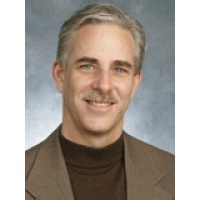 Dr. James Brown, MD - Bothell, WA - undefined