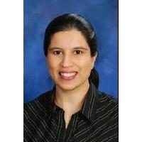 Dr. Afreen Subzposh, MD - Bethlehem, PA - undefined