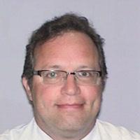 Dr. Hazem Nassif, MD - Bloomfield Hills, MI - undefined