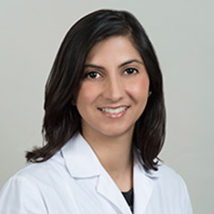 Dr. Monica R. Khitri, MD - Santa Monica, CA - Ophthalmology