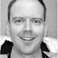 Dr. Steven Burdine, MD - Eden, NC - undefined
