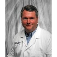 Dr. Glenn Lura, MD - Trinity, FL - Family Medicine