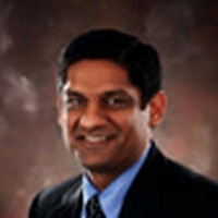 Dr. Manish A. Rungta, MD - Webster, TX - Gastroenterology