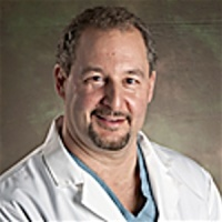 Dr. Sante Bologna, MD - Troy, MI - undefined