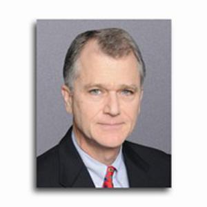 Dr. Mark R. Christofersen, MD