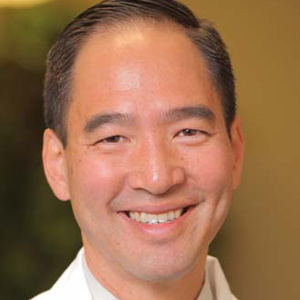 Dr. Peiweng Chen, MD - Asheville, NC - Diagnostic Radiology