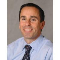 Dr. James Bonanno, MD - Boston, MA - Internal Medicine