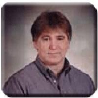 Dr. Craig Graul, DO - Piney Flats, TN - undefined