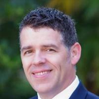 Dr. Val E. Haddon, DPM - Brooksville, FL - Podiatric Medicine
