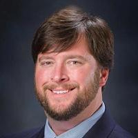 Dr. James Hebert, MD - Sunrise, FL - Emergency Medicine