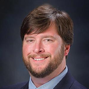 Dr. James H. Hebert, MD