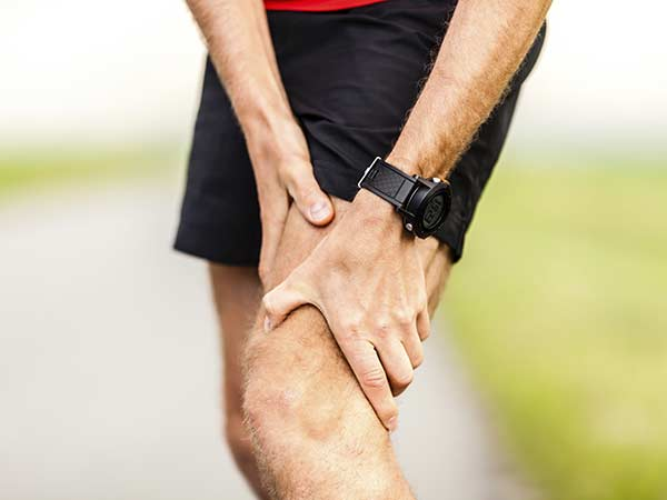Top Ten Social HealthMakers: Osteoarthritis