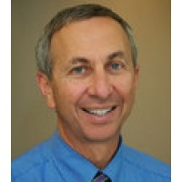 Dr. Anthony Sacks, MD - San Diego, CA - undefined