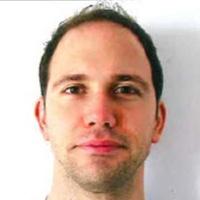Dr. Demetrios Tavoulareas, MD - Gastonia, NC - undefined