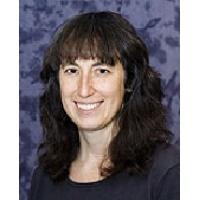 Dr  Lynn Gessner, Pediatrics - Brighton, MI | Sharecare