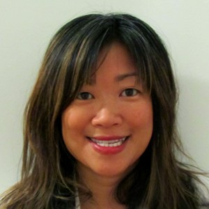 Janet Tsai - Alternative & Complementary Medicine