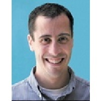 Dr. Joshua Salvin, MD - Boston, MA - undefined