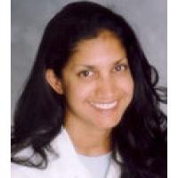 Dr. Prachi Karnik, MD - El Cajon, CA - Internal Medicine