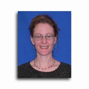 Dr. Amelia S. Barrett, MD