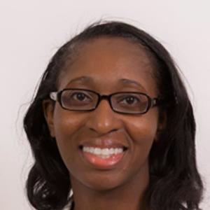 Dr. Janice H. Pressley, MD